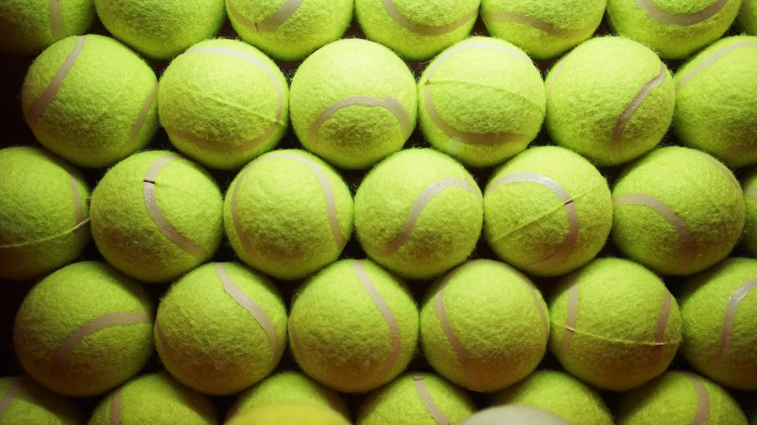 Made in Hamburg Tennisbälle, Phoenix AG, Museum für Hamburgische Geschichte