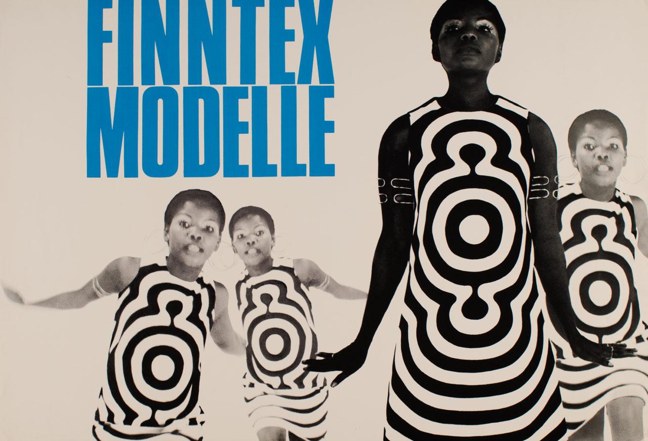 Finntex Modelle