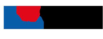 Logo von Hamburg Tourismus GmbH